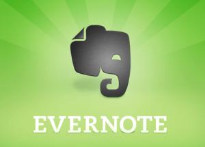 Evernote Site Memory Plugin for Wordpress
