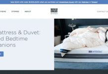 airweave mattress -coupon code