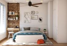 best california king size mattress overview