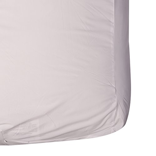 Home Mattress Covers Pads Toppers