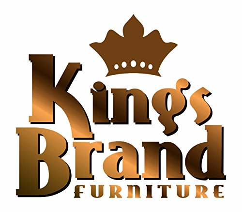 Kings Brand Copper Finish Metal Astoria Day Bed Daybed