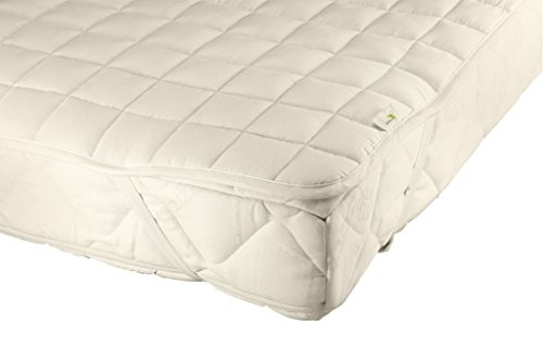 Mattress Toppers Type