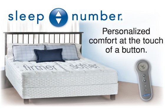 However Reviewers Give The Sleep Number Mattress Highest Ratings Consistently