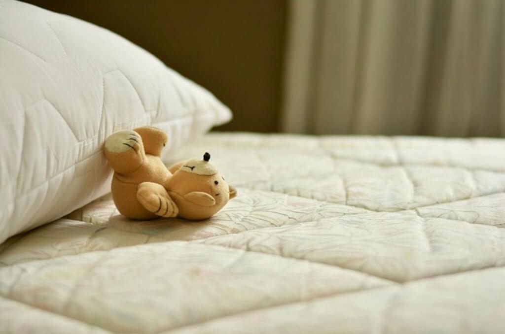 Your best online mattress is here