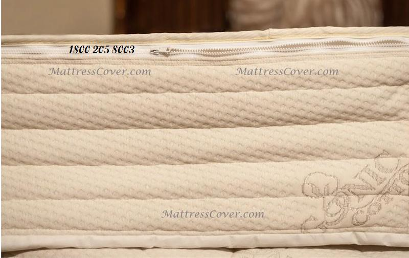 Zippered Air Mattress Covers You Can Afford 18002058003