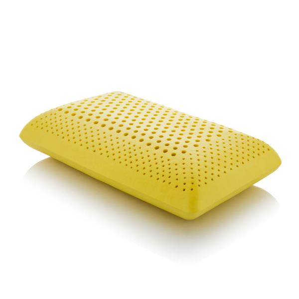 mattress direct pittsburgh