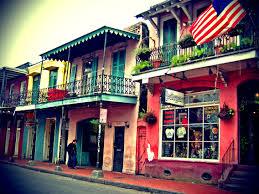 New Orleans Mattress Disposal