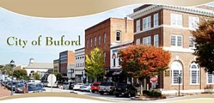 Buford, GA