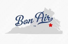 Bon Air, VA