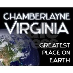 Chamberlayne, VA