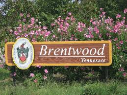 Brentwood, Tennessee
