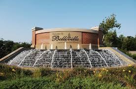Belleville, Illinois