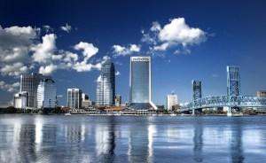 Jacksonville Mattress Disposal
