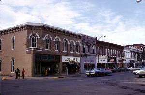 Nebraska City Mattress Disposal
