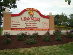Cranberry Mattress Disposal