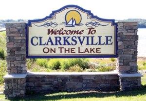 Clarksville Mattress Disposal