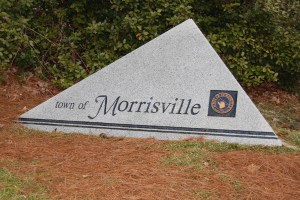 Morrisville Mattress Disposal