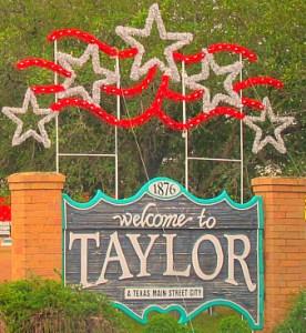 Taylor Mattress Disposal