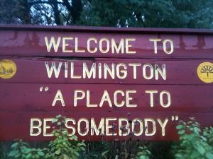 Wilmington DE Mattress Disposal