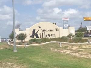 Killeen Mattress Disposal