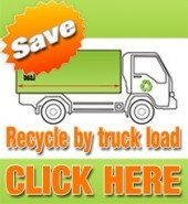 recycle-by-truck-load
