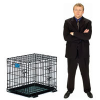 dog-crate-kennel-medium.jpg