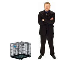 dog-crate-kennel-small.jpg