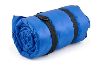 Portable Mattress Bed