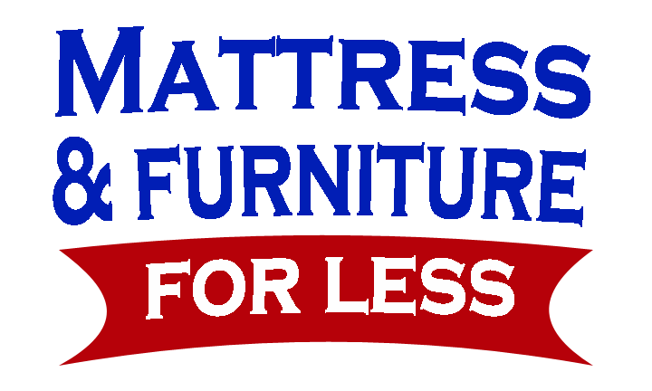 Home  Cheapest Discount Mattress Mobile AL