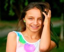 girl-848159_640