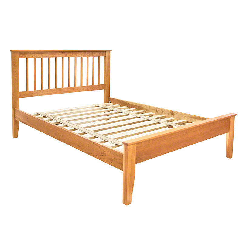 How To Stabilize A Wooden Bed Frame