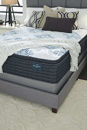 Ashley Furniture Signature Design  Sierra Sleep  Mt
