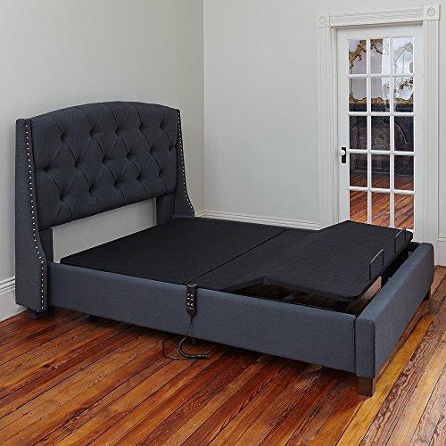 Classic Brands Adjustable Comfort Affordamatic Adjustable