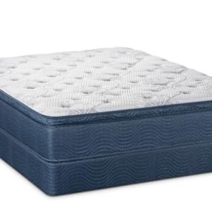 pillow top archives mattress man phoenix