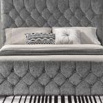 Mattress Shop Online Buy Beds And Mattresses In Ireland