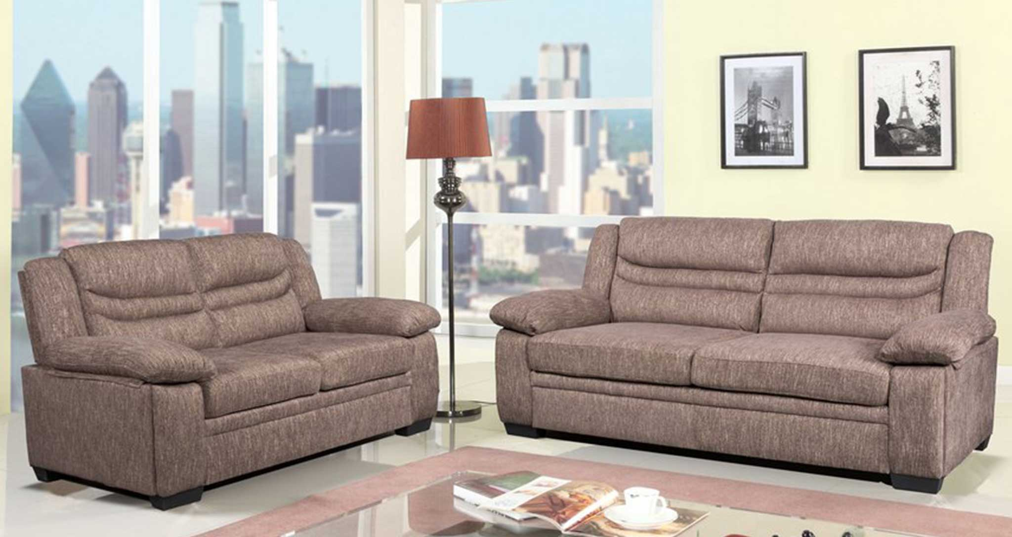 sofa beds denver co 90 inch covers bed home and textiles thesofa