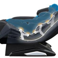 Infinity Massage Chair Kid Rocking Escape Mattress Sofa Warehouse Furniture