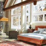 Alaskan King Bed Vs Wyoming King Bed Mattress Story
