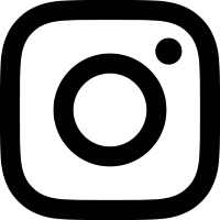 instagram-glyph-logo_May2016_200