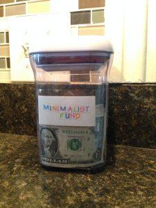 minimalist-fund