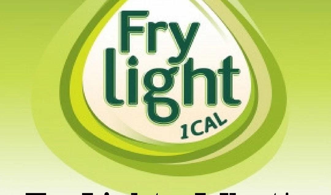Frylight, the full range