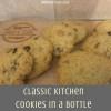 Classic Kitchen Cookies