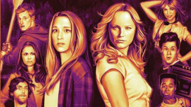 The-Final-Girls-s