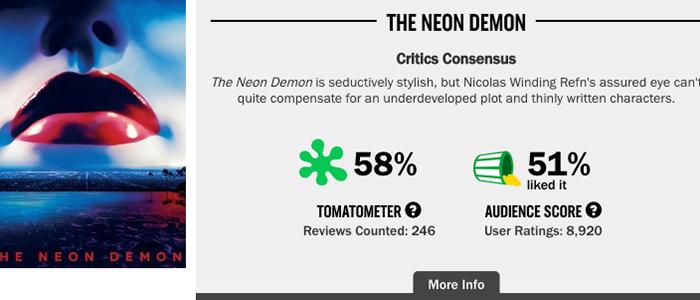 Rotten_Neon