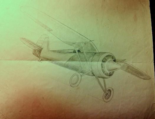Plane-1_michael_sims