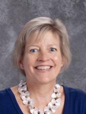 Linda McGean