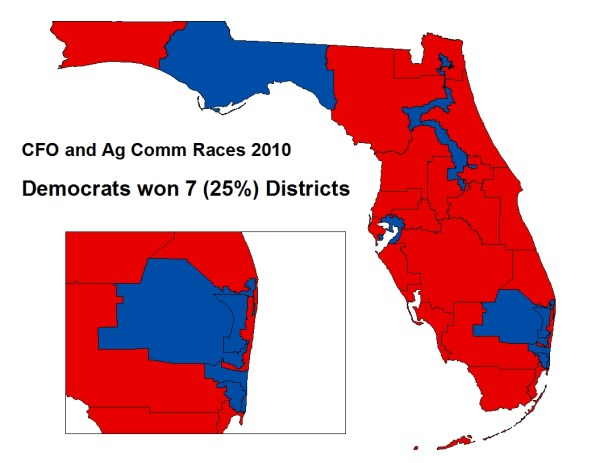 Florida Congressional District Map.20 Florida District Map 2012 Pictures And Ideas On Carver Museum