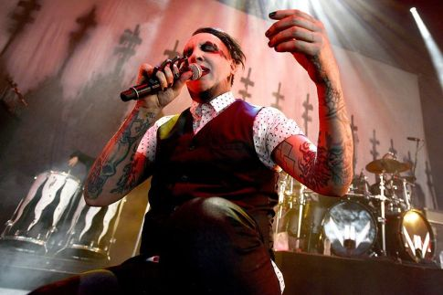 marilyn-manson-performs-at-concord-pavilion-on-august-13-2016