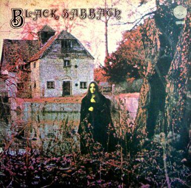 BLACK-SABBATH-Black-Sabbath-Album-Cover-Art-Print-Poster-12-x-12