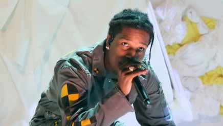 asap-rocky-getty-nbc-tonight-show